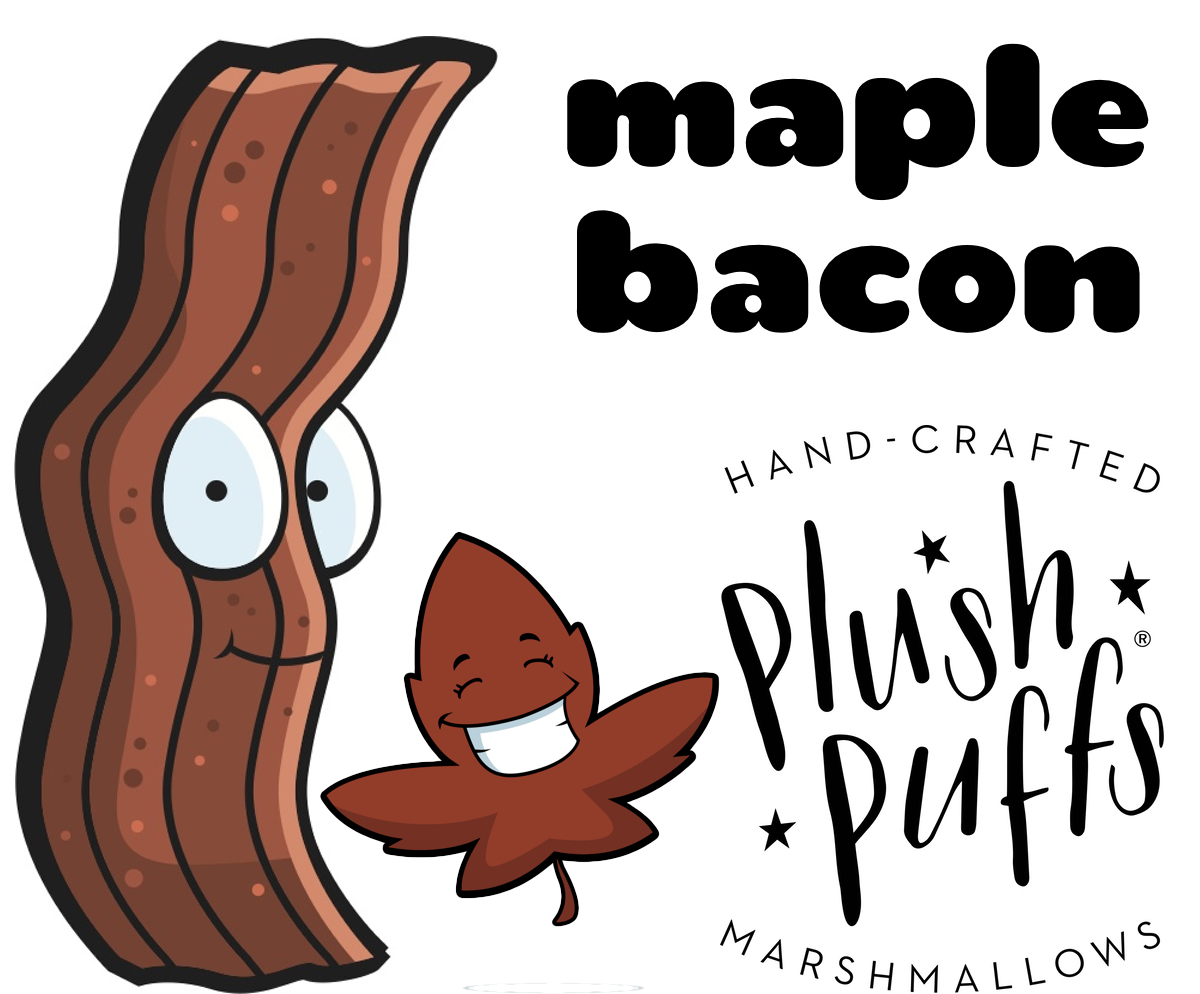 ... maple bacon maple bacon bread maple bourbon bacon jam maple bacon