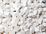 2lb Marshmallows Bulk Bag